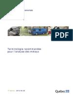 Terminologie recommandée  pour l'analyse des métaux.pdf