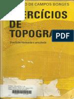 exercícios de topografia - alberto de campos borges parte 1.pdf