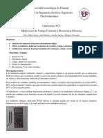 Laboratorio2 (1)