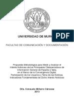 MIÑARRO -  Medir y Analizar el Interés Noticioso de los Principales Ciberperiódicos (T).pdf