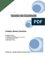 Gestao_Qualidade_rev3