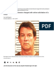 UPDATE_ CHS Band Director Charged With Online Solicitation of a Minor _ Local News _ Corsicanadailysun.com (1)