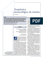 10289-10205-1-PB.pdf
