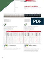 A9RDC99.pdf