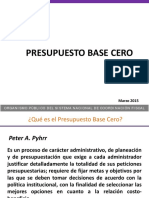 PBC MAI UTXj.pdf