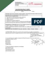 FISICA_3° MEDIOComún.pdf
