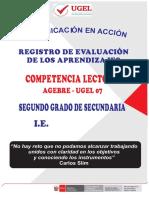 CARATULA2.pdf
