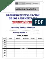 caratula docente.pdf