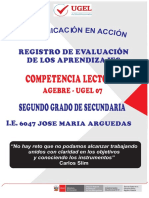 CARÁTULAS.pdf