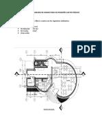 Elaboracion de Un Diagrama de Grand Para Un Pequeño Caetin Público