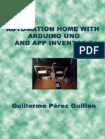 Book Ardino Home B01LX8EJML
