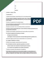 Tarea 2 Fundamentos de Economia Samuel Arteaga Torres