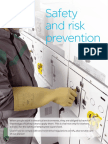 Electrical Risk Prevention catalog pages.pdf