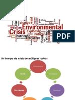 Desarrollo Histórico de La Educación Ambiental Abril 2018 BIS