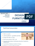 Desing and Furniture (1)