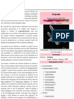 Archaea .pdf