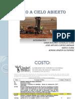 SONDEO-A-CIELO-ABIERTO.pptx