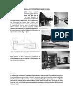 EL SURGIMIENTO DE UNA INTERPRETACIÓN CANÓNICA.docx