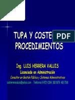 procedimientos del tupa.pdf