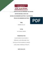 energaelicatrabajoterminado-120910222157-phpapp02.pdf