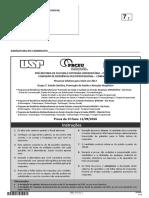 325257548 Residencia2017 Fase1 Dia1 Tipo 7 PDF
