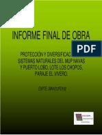 09N1012FD152_opt.pdf