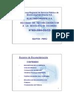 ElectroOriente.pdf