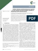 RSC Adv., 2017, 7, 9826–9832.pdf