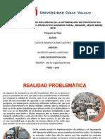 PPT  -  tesina