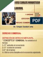 0-legislacionlaboral-leydesociedades
