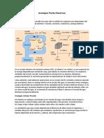 Analogias-Fluido-elecricas.docx