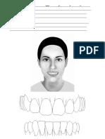 Patienten-Ästhetikprotokoll-6