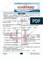 Formato Harvard (1)