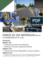 materiales introducción.ppt