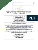 Formulaire Candid EP2018.FR