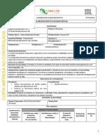secuencia web cecyte.pdf