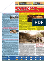 El Latino de Hoy Weekly Newspaper of Oregon | 5-30-2018