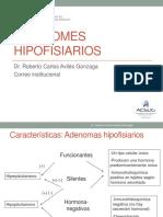 hipofisiarios -modificado-2018