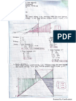 58_5B_Optik Geometri.pdf