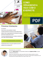 eBook Evernote