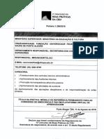 Módulo de Referência Permanente para as Comissões de Sindicância e PAD em Plataforma Virtual de Aprendizagem.pdf