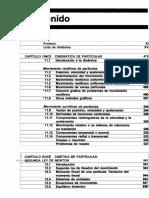 Mecanica Vectorial Para Ingenieros - Dinamica - F.P.Beer & E.R. Johnston Jr.pdf