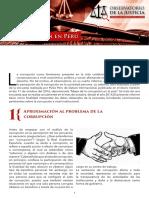 Informe 4 La Corrupcion en El Peru 1499713950 1