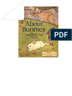 About_Bunnies.pdf