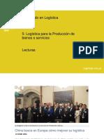 S2 [LECTURA 02] China busca en Europa cómo mejorar su logística.pdf