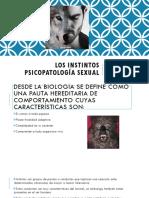 Los instintos psicopatología sexual.pptx