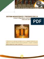 MonofasicoTrifasico.pdf