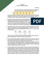 Intervalos de Confianza Autónomo 20180528