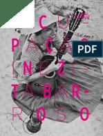 Ocupação Inezita Barroso