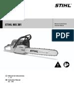 3-motosierra-stihl-ms-381